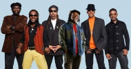 Third World, The Reggae Ambassadors